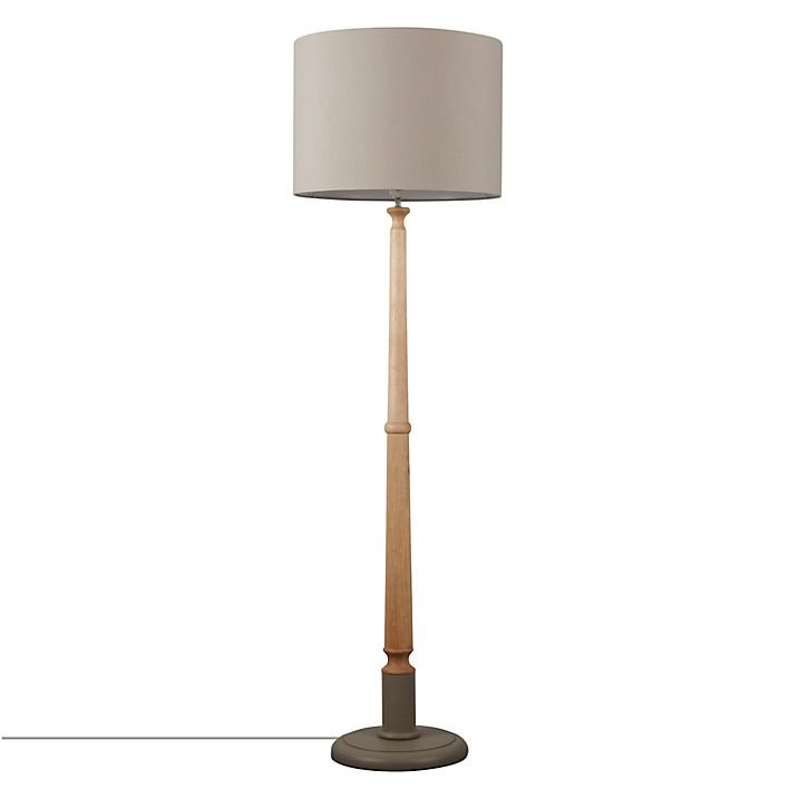 Buy john lewis croft collection tunstall floor lamp online at buy john lewis croft collection tunstall floor lamp online at johnlewis aloadofball Choice Image