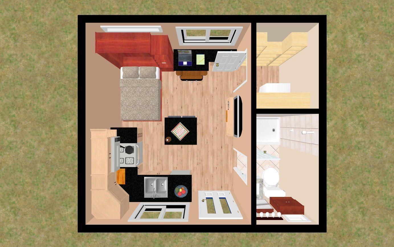 196 Sq Ft Apt Floor Plan Corcoran 196 Scholes Street Apt