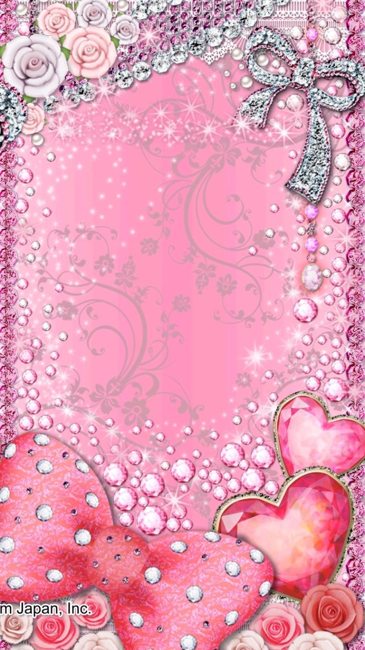 Cell Phone Wallpaper Part Of A Set Fondos De Pantalla