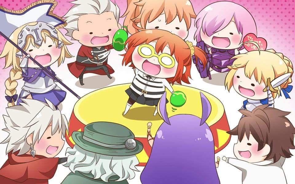 Ghim của Bạn Tên Gì trên Manga