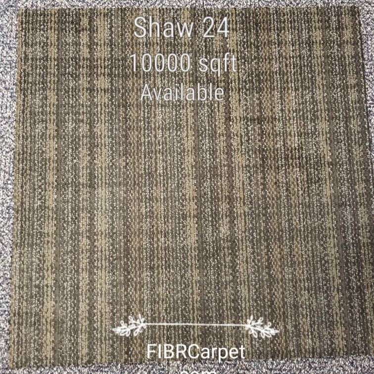 Pin by fibr carpet recycling on order repurposed carpet tiles online tiles online carpet tiles repurposed upcycling ppazfo
