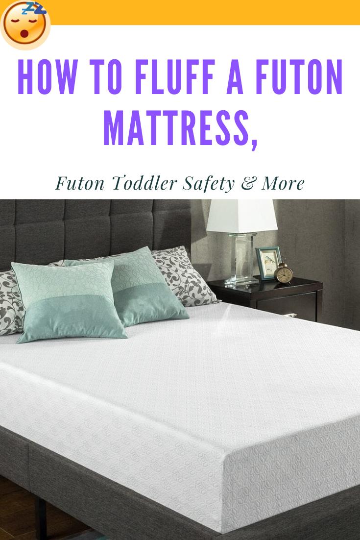 Futon Mattress Mattresses