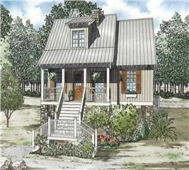 Rustic Low Country Cottage 2 Bedrms 2 Baths  1400 Sq Ft  Rustic Low Country Cottage 2 Bedrms 2 Baths  1400 Sq Ft  House Rooms Luxury House Rooms iDeas