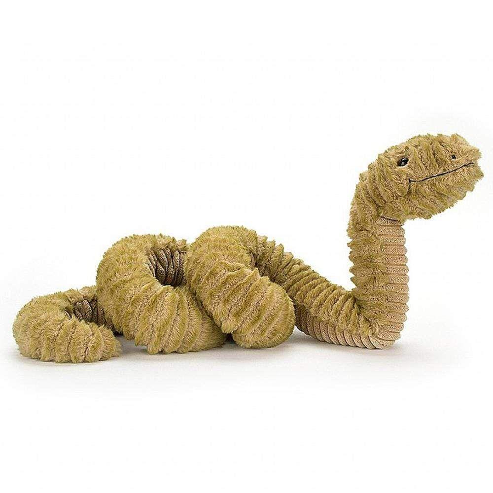 Jellycat Medium Slither Snake Jellycat Soft Toy Jellycat Toys [ 1000 x 1000 Pixel ]
