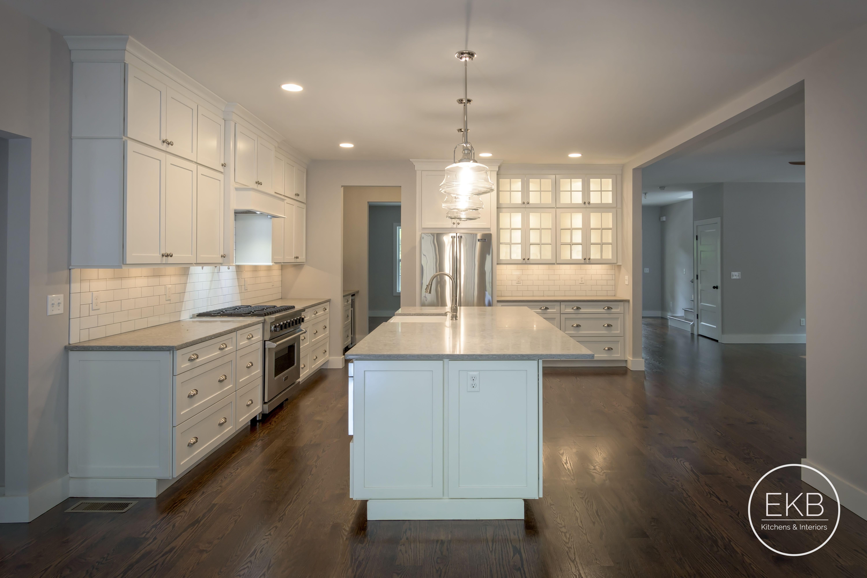 kitchen renovation cornwall on hudson