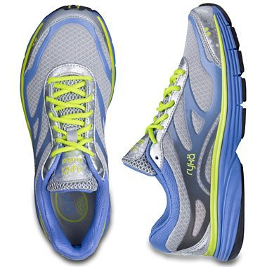 Ryka� Illusion Womens Running Shoes - jcpenney $60