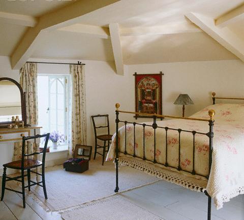 English Cottage Style Pinteres