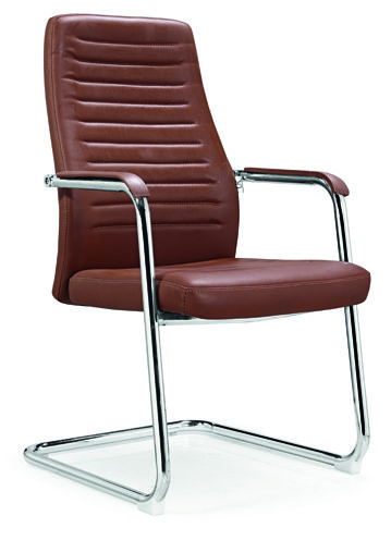 Alibaba Chairs Office Furniture Conference Chair Pvc Leather
