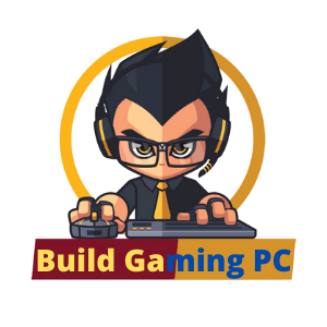 Online Games You Can Play With Friends Over The Internet Me Makky Gaming Apps Mods In 2020 Monkey Logo Logo Facebook Game Logo