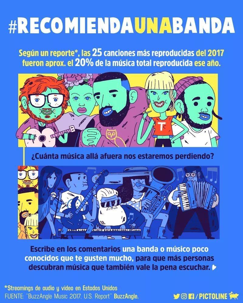 Pin By Cristian Gallardo On Pictoline Comic Book Cover Comic Books Book Cover