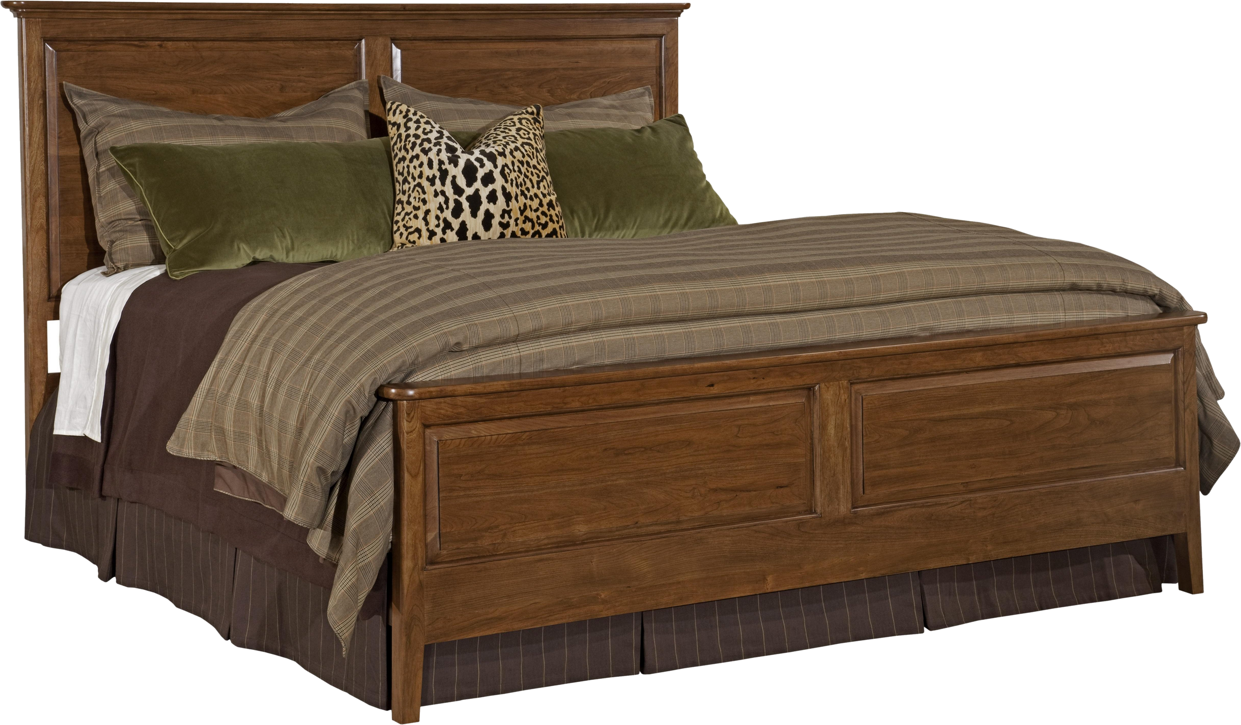 Bed Png Image Kincaid Furniture Bed Headboards For Beds