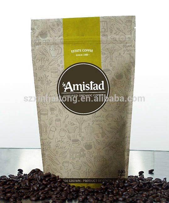 Astonishing Foil Coffee Bean Packaging Bags Punching Bag For Nespresso Andrewgaddart Wooden Chair Designs For Living Room Andrewgaddartcom