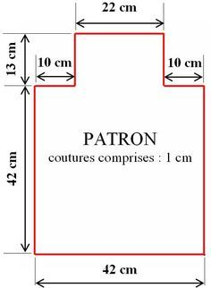 Tuto Matelas A Langer Bebe Couture Pinterest Couture Bb And