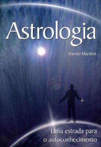Livros Sobre Astrologia Pdf