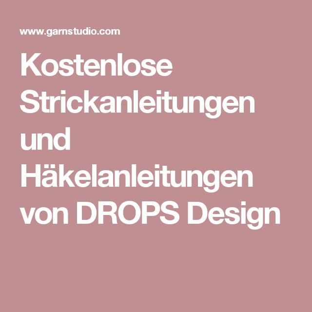 Photo of Ich liebe gestrickte Dreieckstücher (Stine & Stitch) –