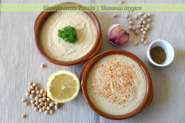 Spuntini Sani E Diabete : Hummus leggero ricetta etnica ☸ڿڰۣu u ღღ ℛεсίρες ღღ u u ڿڰۣ