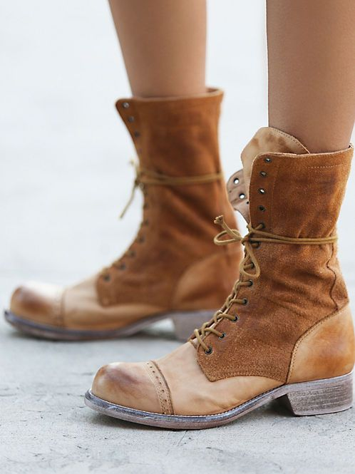 65abaecef660c A. S. 98. Jaq Boot at Free People Clothing Boutique   Just My Style ...