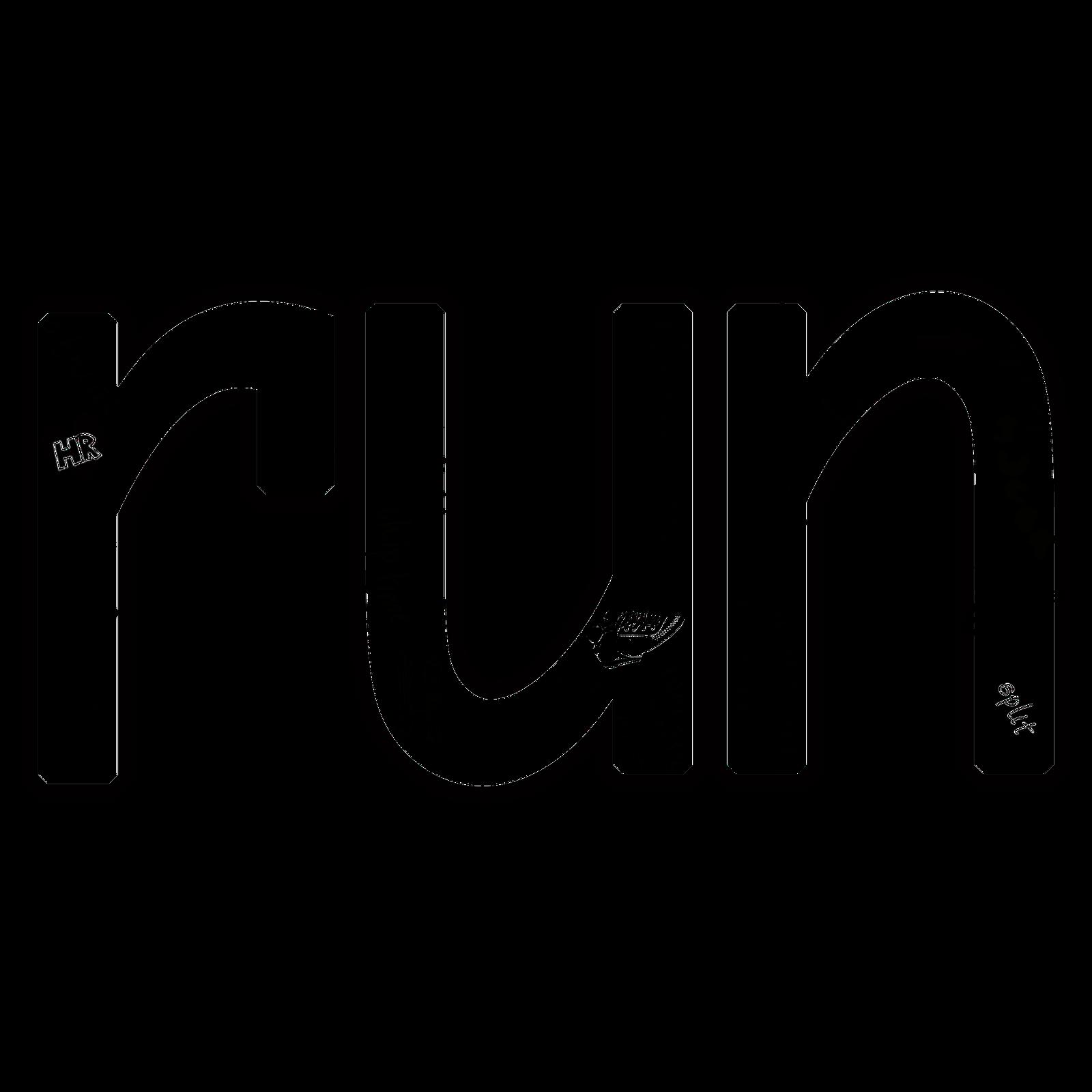 Run Collage 1 600 1 600 Pixels