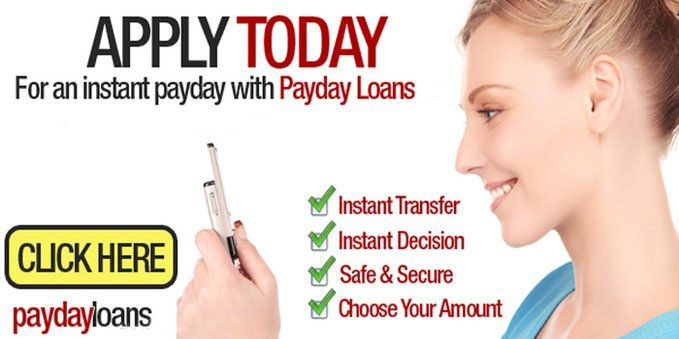 Cfsa payday loans picture 7