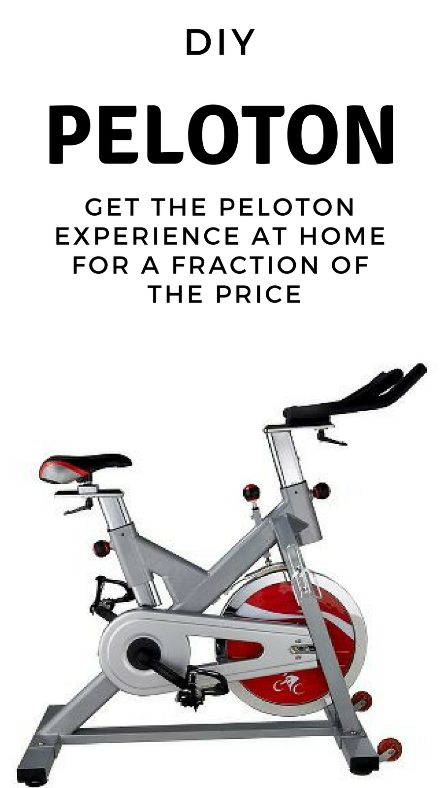 This Is A Great Affordable Bike If You Want To Get The Experience