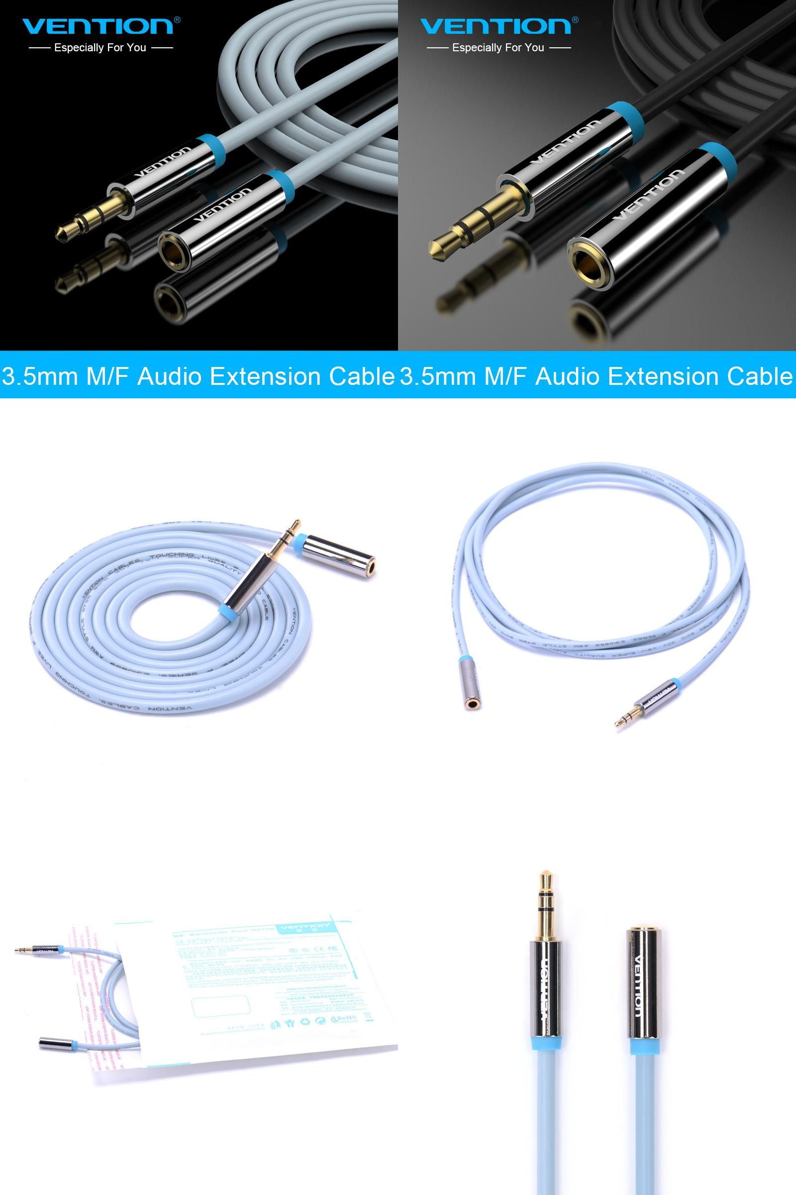 Audi Car Radio Stereo Aux In Cable To 3.5mm Jack Lead Wiring ... Auto Wiring Connectors on