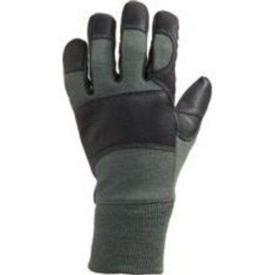 Camelbak Mxc Combat Gloves