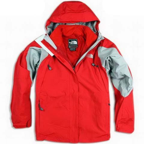 Cheap North Face Womens Hyvent Jacket Waterproof Red | North Face  coat&jacket | Pinterest | Cheap north face, Face and North face hyvent  jacket