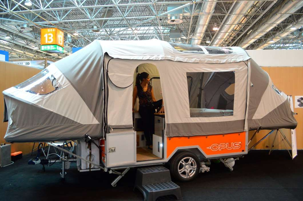 Best Pop Up Campers For Small Vehicles Tent Campers Tent Popup
