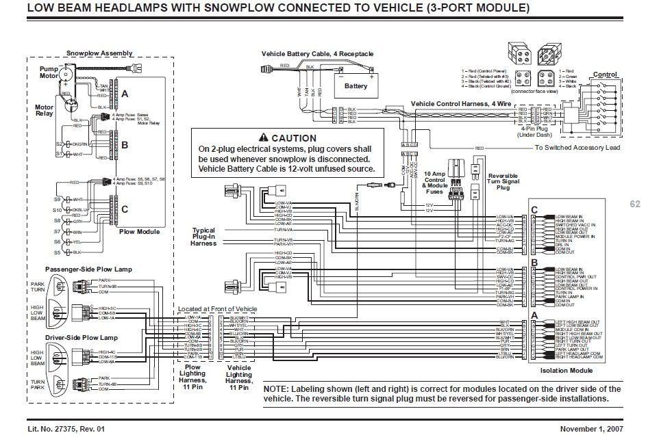 diagram] ignitioncar wiring diagram page 2 full version hd quality page 2 -  batvenndiagram.hoplites-ambiani.fr  wiring and fuse image