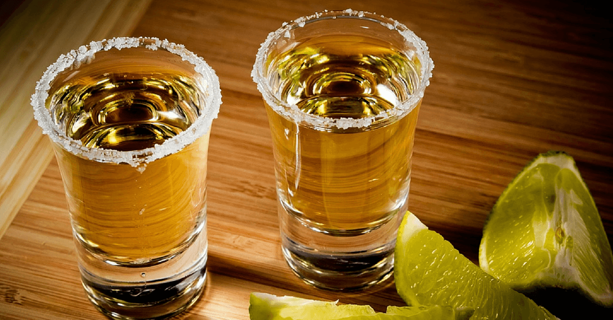 Gluten Free Tequila List The Ultimate Guide Tequila Tequila Shots Drinking Humor