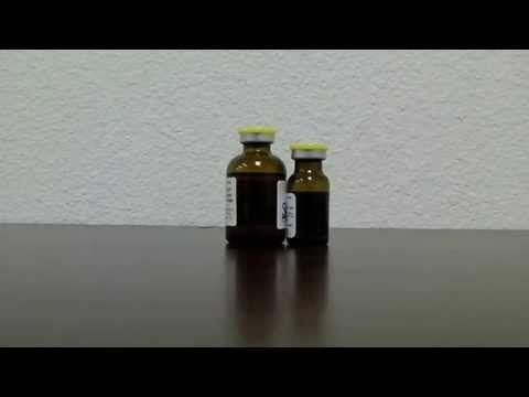 Herbalife Diet Plan Reviews