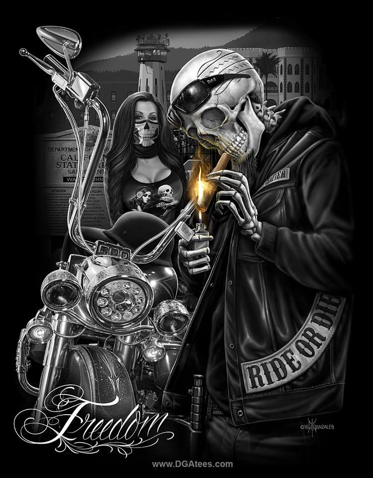 Ride or die ride hard pinterest tattoo chicano and for Ride or die tattoo