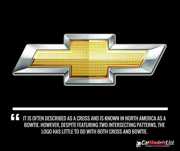 Pin By Carmodelslist Com On Car Models List Photos Car Model Chevrolet Logo Vehicle Logos