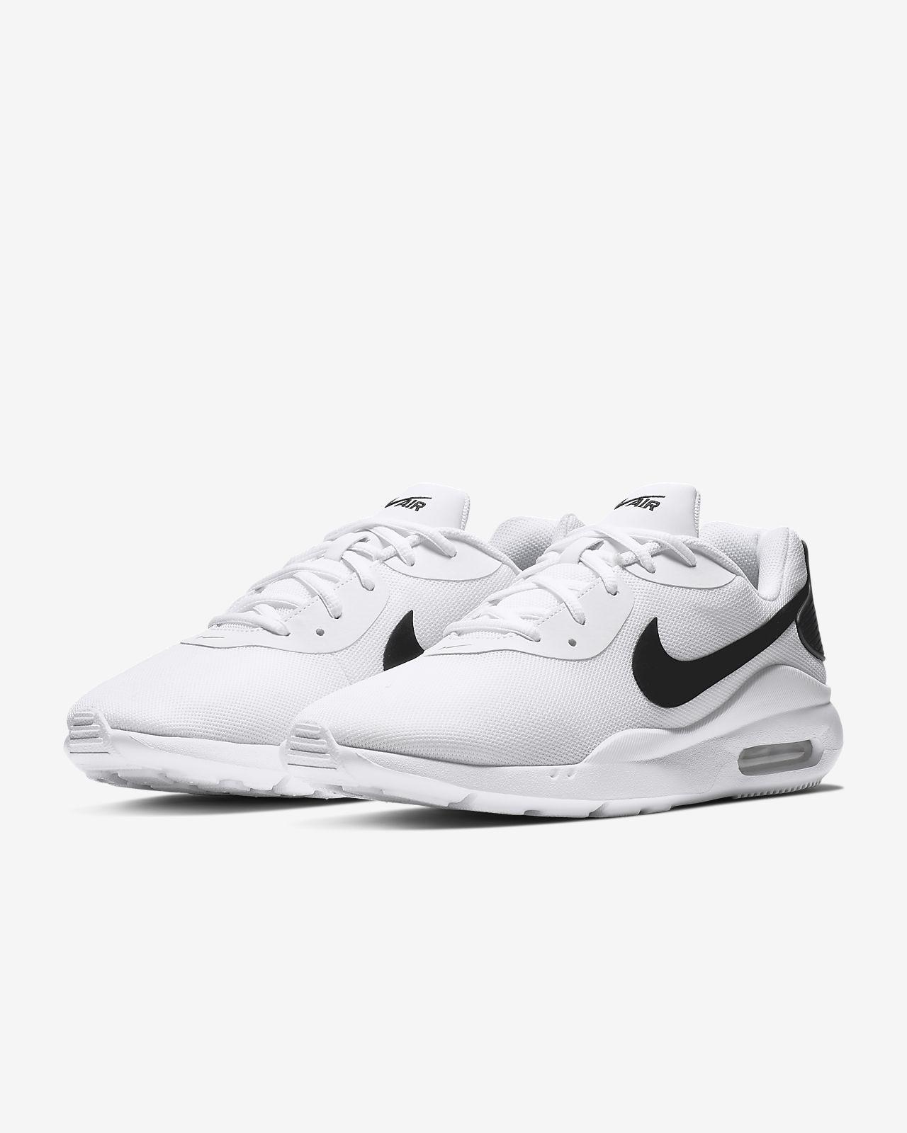 df94f10441d67 Nike Men's Shoe Oketo in 2019 | Father's Day / Birthday / Christmas ...