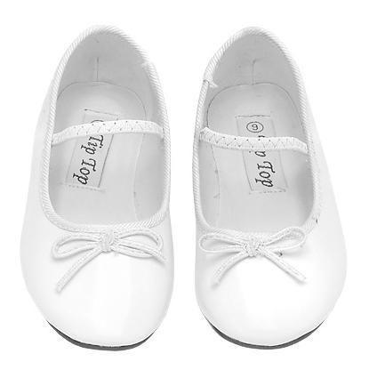 5f497507e white dress shoes for girls