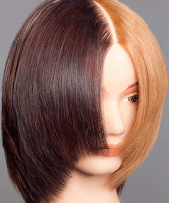 Correcting Colour With Tracy Hayes Online Hair Colour Course