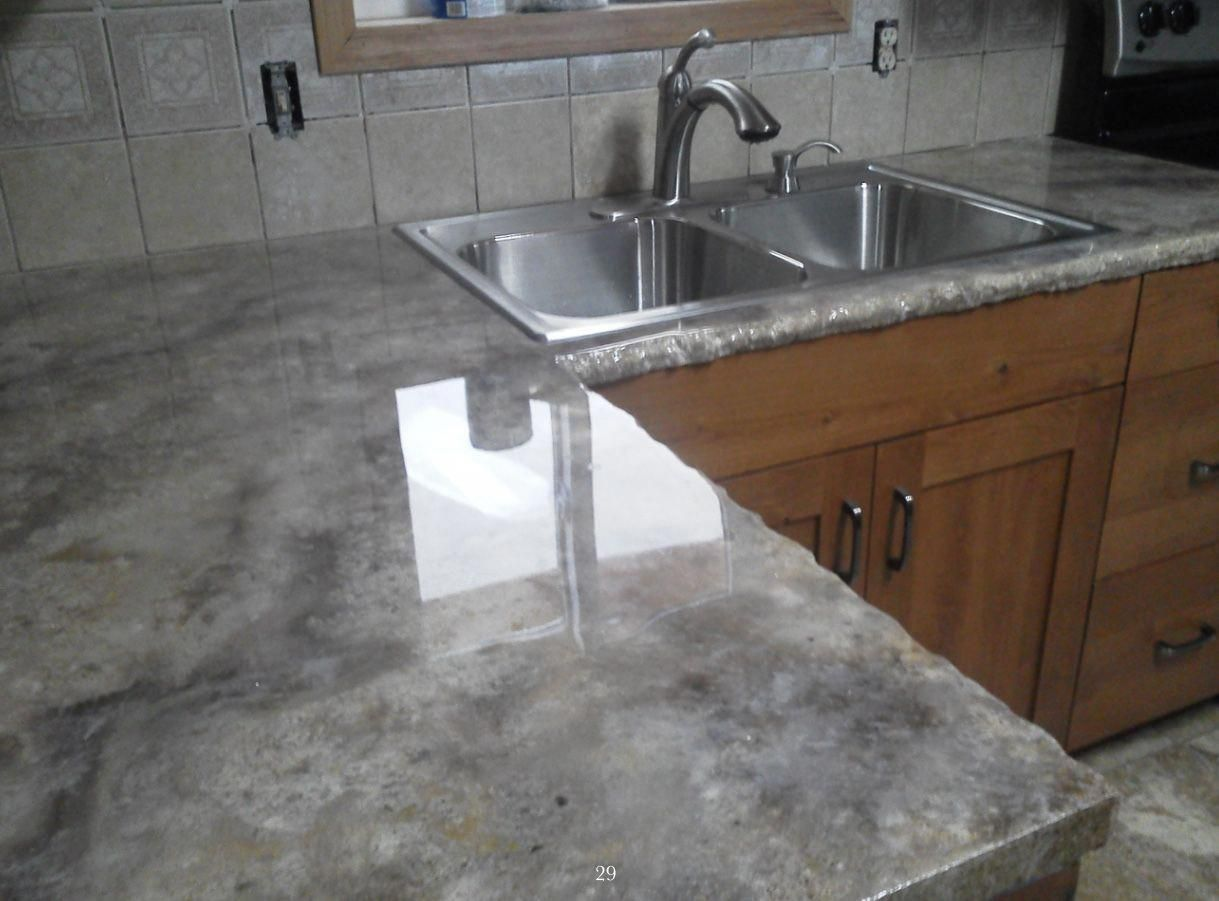 Woodworking Classes Near Me Woodworkingpipeclamps Product Id 4602210070 In 2020 Diy Kitchen Countertops Epoxy