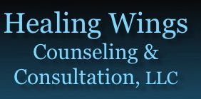 Counseling Services Healing Wings