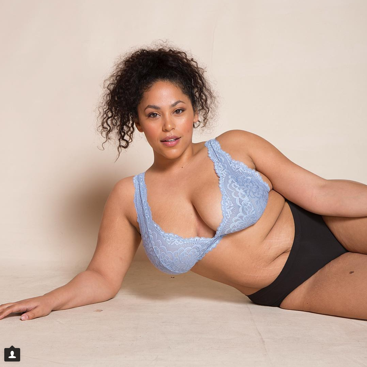 15 Bralettes You Can Actually Wear If You Have Big Boobs-3694