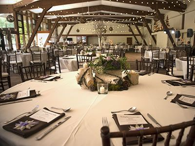 Lake Tahoe Weddings Village At Squaw Valley Wedding Venues Olympic Reception Locations Mountain