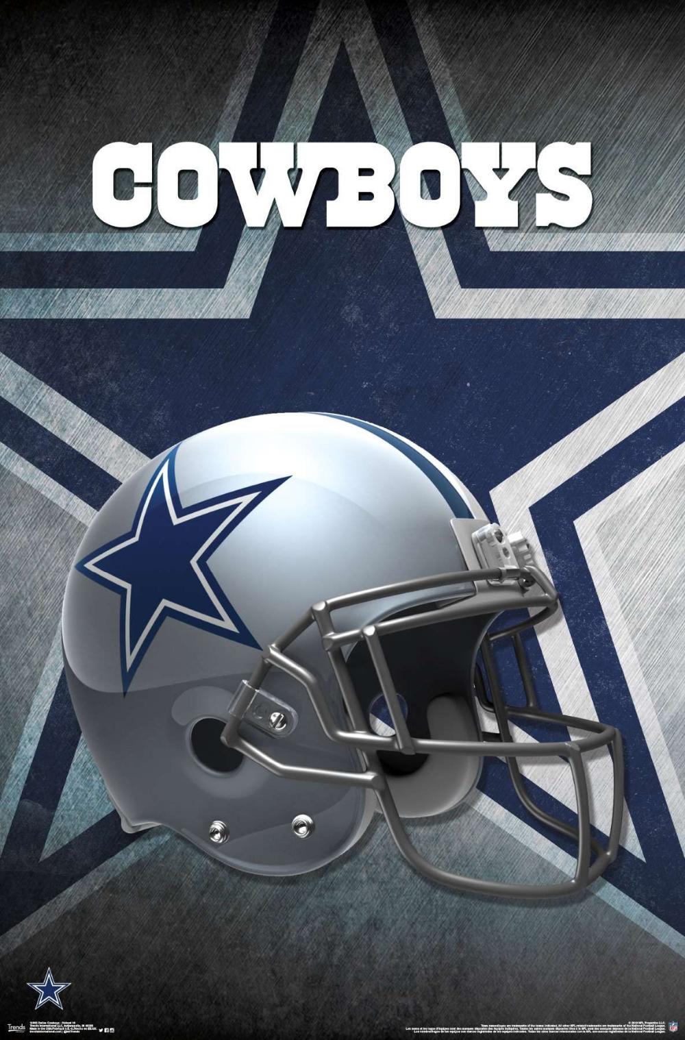 Nfl Dallas Cowboys Helmet 16 Cowboys Helmet Dallas Cowboys Posters Dallas Cowboys