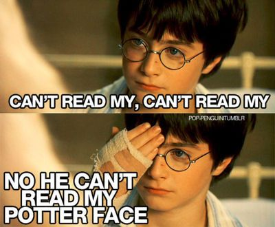 Why Hogwarts Love Story Finished Sequel Out Chapter27 Christmas At The Burrow Harry Potter Comics Phoenix Harry Potter Harry Potter Funny