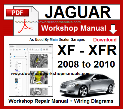 JAGUAR XF XFR WORKSHOP SERVICE REPAIR MANUAL & Wiring ... on jaguar gt, jaguar mark x, jaguar racing green, jaguar rear end, jaguar e class, dish network receiver installation diagrams, jaguar exhaust system, jaguar growler, jaguar parts diagrams, 2005 mini cooper parts diagrams, jaguar 2 door, jaguar mark 2, jaguar hardtop convertible, jaguar r type, jaguar shooting brake, jaguar xk8 problems, jaguar fuel pump diagram, jaguar electrical diagrams, jaguar wagon,