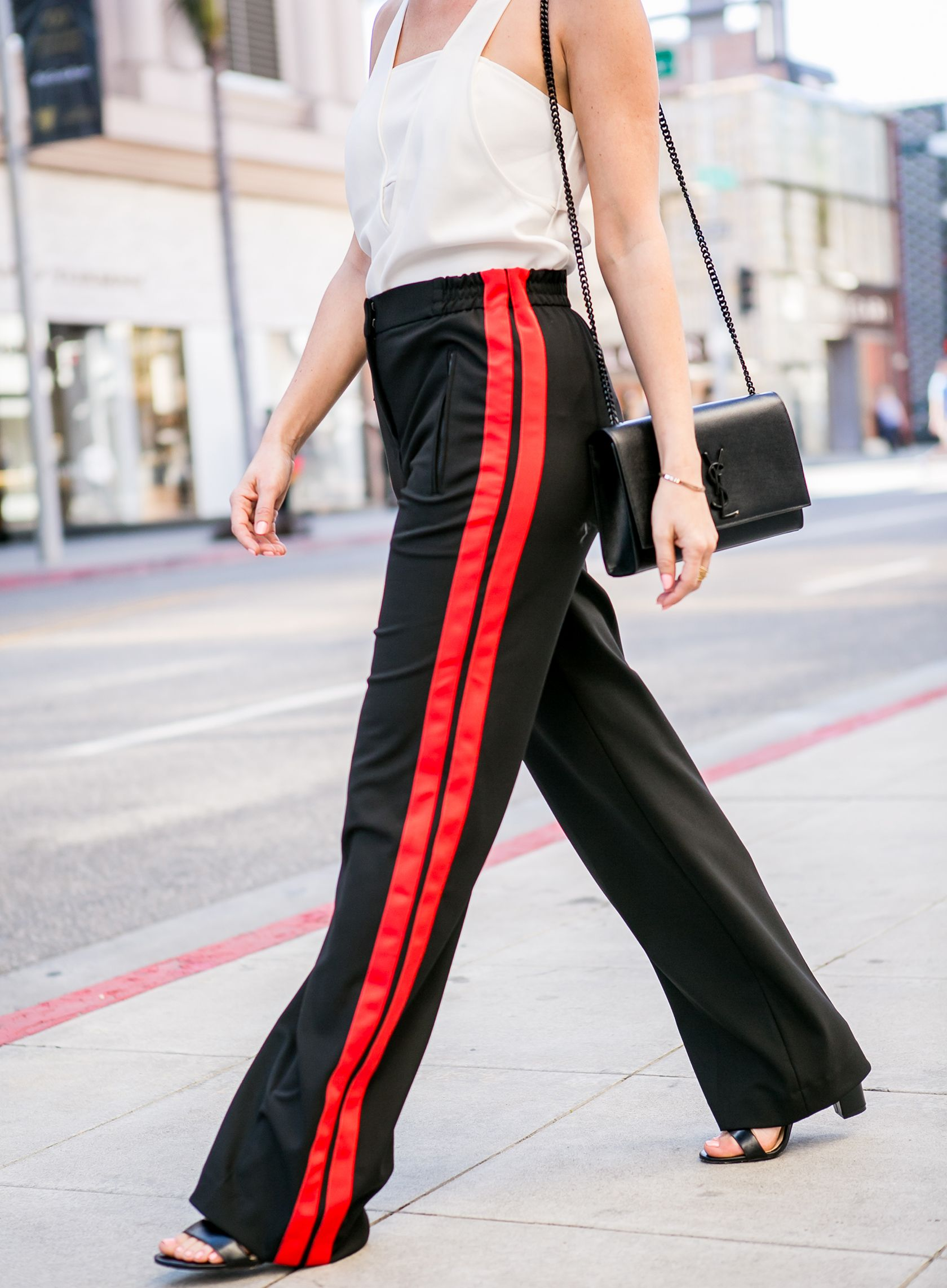 2019 year for women- Tipshow Fashion to wear oxfords