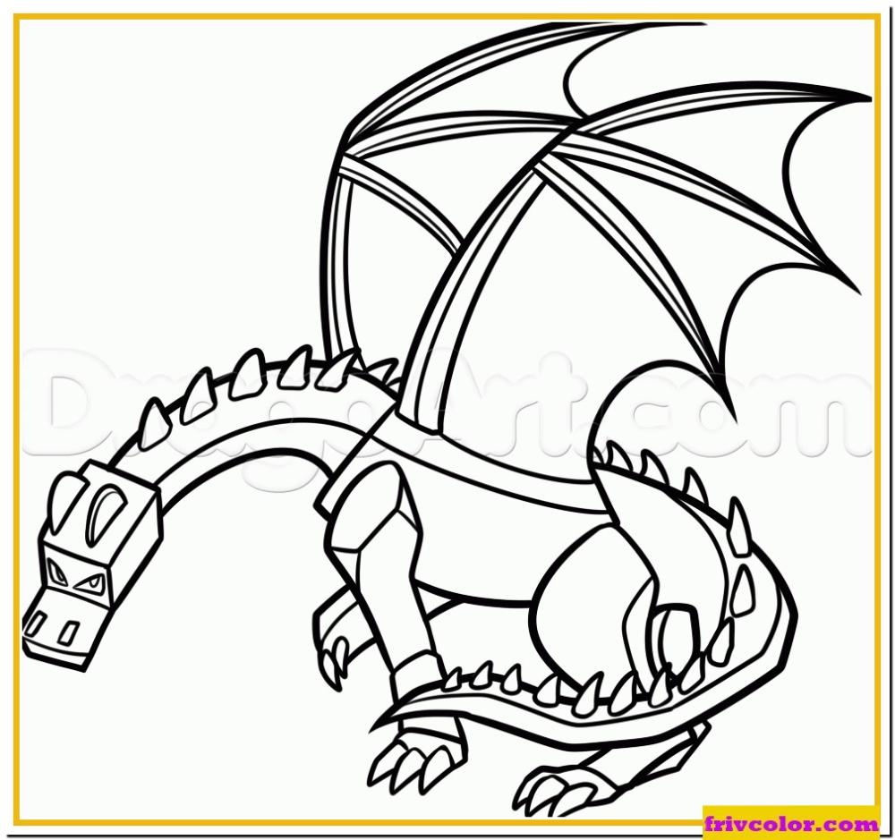 Minecraft Fise De Colorat Căutare Google Dragon Coloring Page Minecraft Ender Dragon Minecraft Coloring Pages