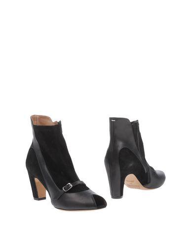 FOOTWEAR - Ankle boots Maison Martin Margiela fdmMIAR