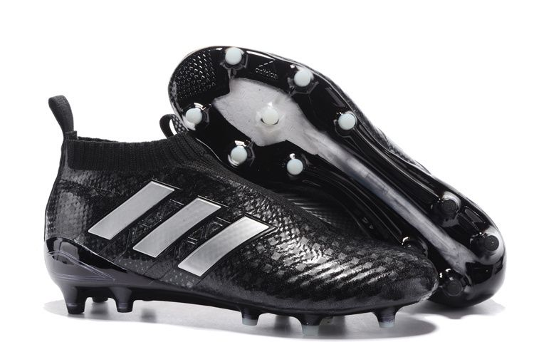 3da9cc247 ... uk hot sale chequered black adidas ace 17 purecontrol fg 2017 boots  cheap price and 827f8