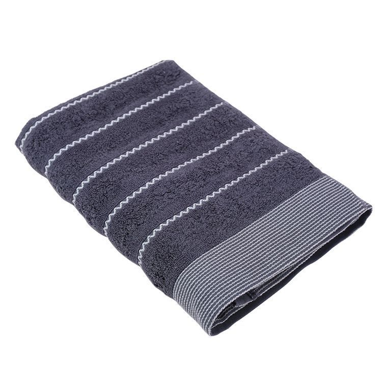 Yiwu factory high quality cozy textile water ripple design jacquard textile bath towel 70x140CM, View bath towe l 70x140CM, MY / SENHOT Product Details from Yiwu Riches Base Trading Co., Ltd. on Alibaba.com #waterripples Yiwu factory high quality cozy textile water ripple design jacquard textile bath towel 70x140CM, View bath towe l 70x140CM, MY / SENHOT Product Details from Yiwu Riches Base Trading Co., Ltd. on Alibaba.com #waterripples Yiwu factory high quality cozy textile water ripple design #waterripples