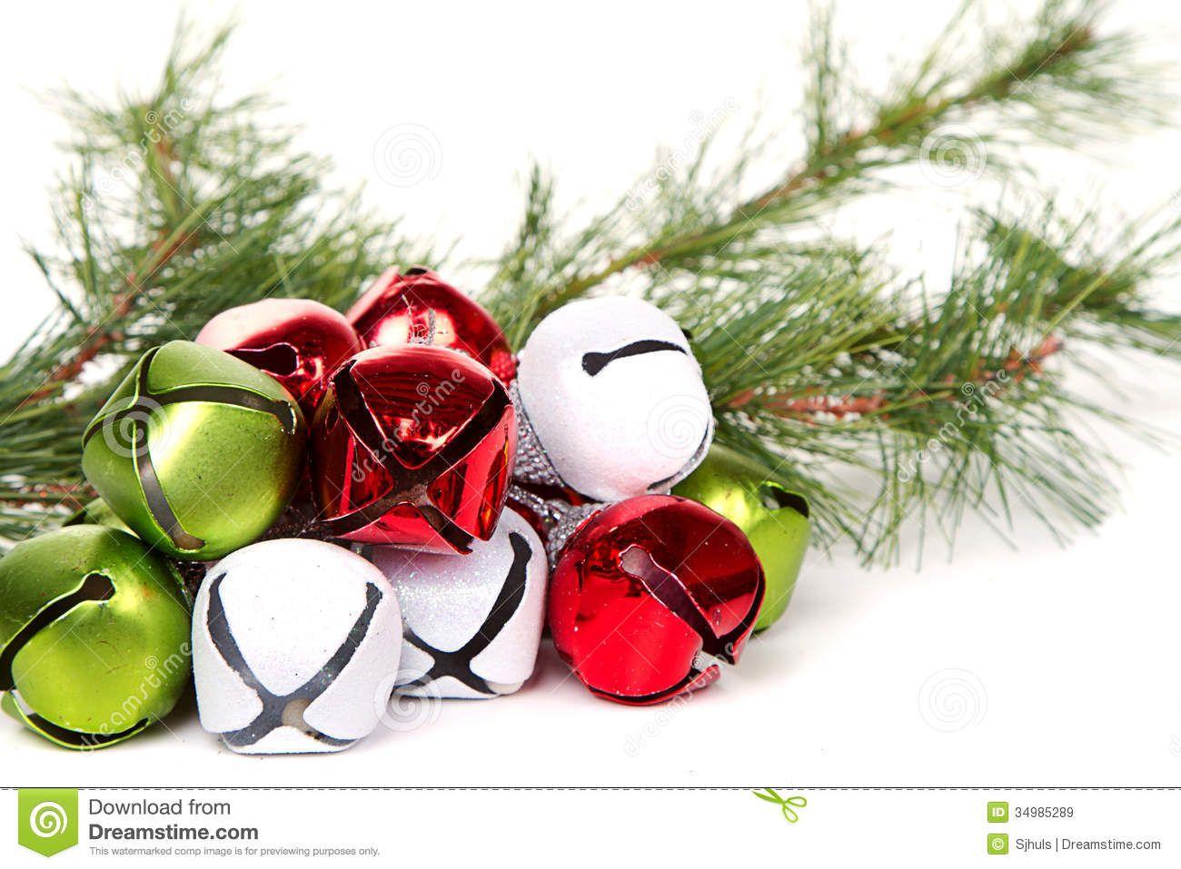Imagen relacionada navidad pinterest jingle bells and