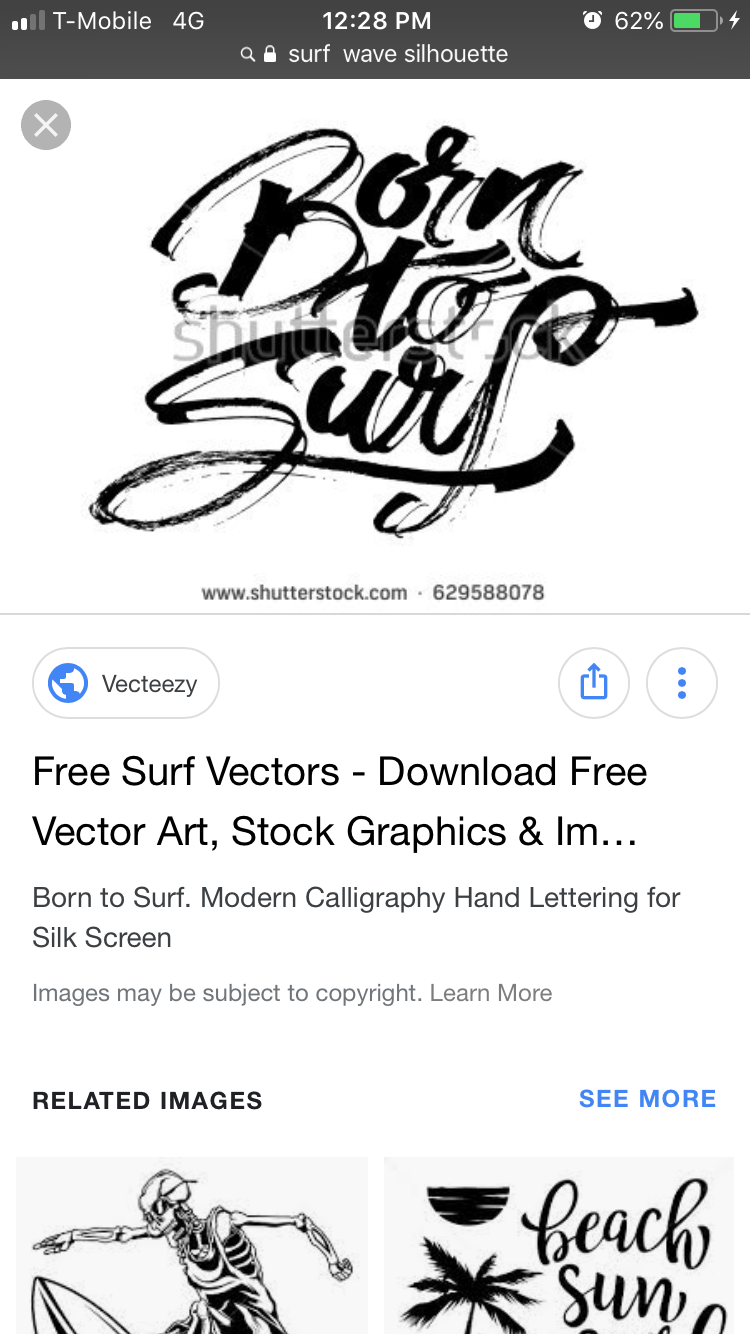 Pin by Alana Hughes on Cricut Lettering, Free vector art